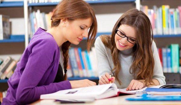 Daftar Perguruan Tinggi di Sumsel